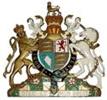 The Cayman Islands Judicial & Legal Information Website